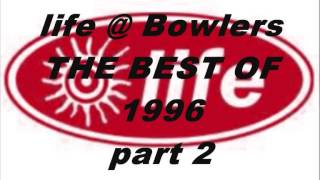 life@Bowlers  BEST OF 1996  part 2.wmv
