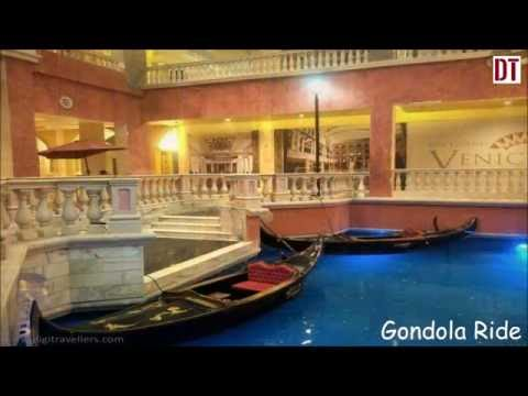The Grand Venice Mall Greater Noida