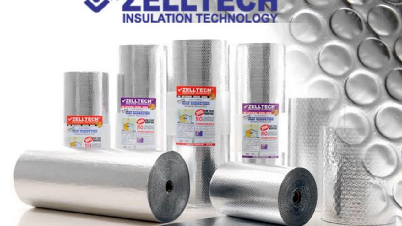 Hp 081 553 999 767 Mentari Sms Wa Supplier Jual Aluminium Foil Laminasi Plastik Kemasan