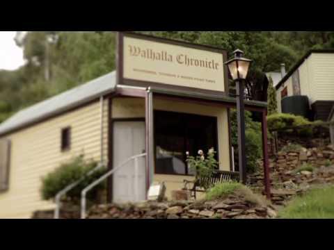 Walhalla Thumbnail