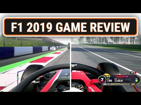 an-honest-review-of-the-f1-2019-game