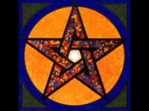 The Pentangle - Sovay