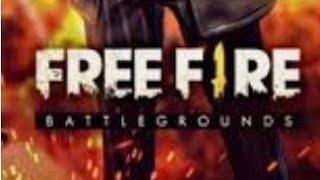 •▪LIVE•▪free fire 🐈🐈🦄🦍