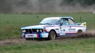 vechtdalrally 2017
