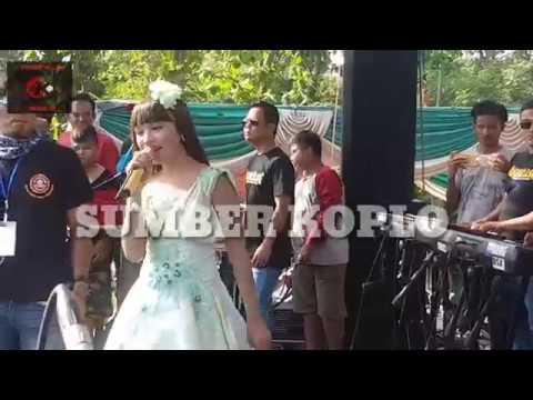 Ayah - Tasya Rosmala OM Adella Terbaru Live Paciran Lamongan