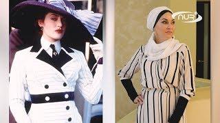 Кино и хиджаб