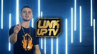 RK - Step Correct (Prod By A Class) | Link Up TV