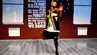 choreography k camp slum anthem bru vidal s class in the ds pasha 2309