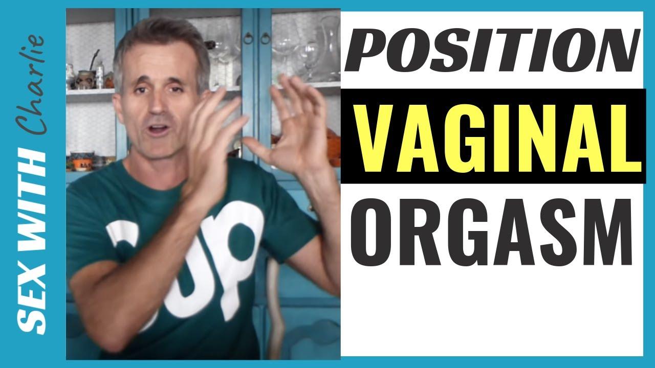 not anal milf sex pics much regret