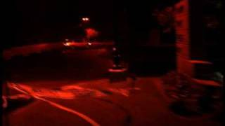 MISCHIEF (2002) - Classic Clip - EXPLORER JUMP