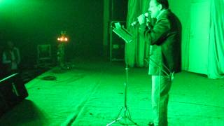 suprabhatam karaoke by kmd