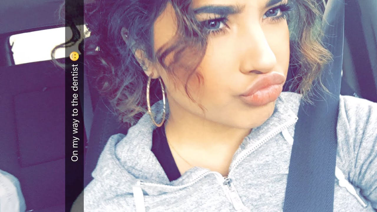 Becky G Without Makeup 2016 Mugeek Vidalondon