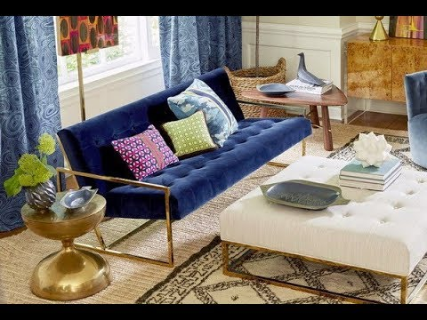 Modern Furniture Trends 2019 Top Ideas From Pinterest To Furnish Your Apartment