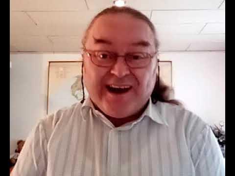 Egon Dombrowsky 09 08 2020 269 Stunde zur Weltgeschichte 787 Geschichtsstunde