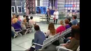 видео о самом главном(принимала участие в передачи., 2013-04-01T11:24:52.000Z)