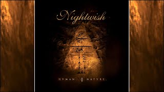 Nightwish - All The Works Of Nature Which Adorn The World