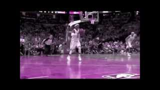 "Rajon Rondo Career Mix - ""Till I Collapse By Eminem Featuring Nate Dogg"""