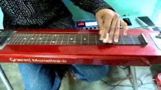 Asha chilo Bhalobasha chilo by Ajit   Agartala