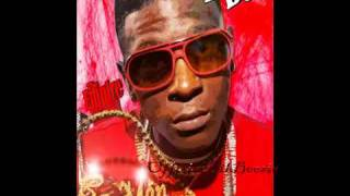 Lil Boosie - So Soft (Bad Man)