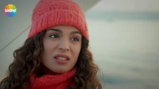 Gülümse Yeter 16.Bölüm | Sarp, Yasemin'i kaçırdı!