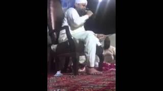 Download Ali Ali Dam Dam Ali Ali Owais Mp3