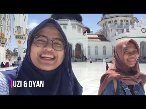 Ada Apa Dengan Aceh (?)