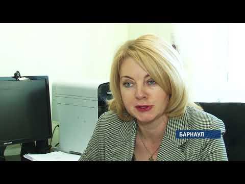 Специальный репортаж Галины Юмашевой «Бережливая поликлиника: что это такое и как работает?»