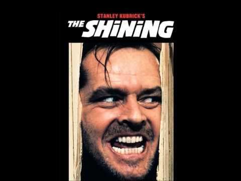The Shining Theme