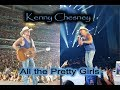 Kenny Chesney - All the Pretty Girls | StewarTV