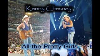 Kenny Chesney - All the Pretty Girls | StewarTV