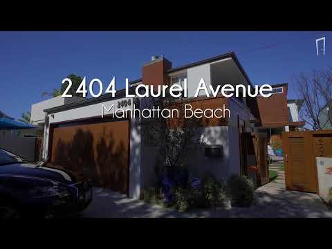 Manhattan Beach Real Estate  New Listings: Feb 2425, 2018  MB Confidential