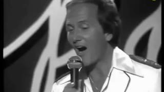 """Charles eugene """"pat"""" boone (born june 1, 1934) is an american singer, composer, actor, writer, television personality, motivational speaker, and spokesman. h..."""