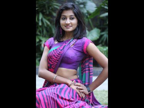 మా సార్ లెస్సన్ చెప్తూనే మమ్మల్ని దెంగుతాడు || Lanja Kathalu