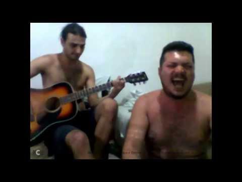 Film - Srce na cesti (cover) Macedonia
