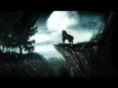 Emotional  - Cry of the lone wolf