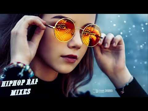 New Hip Hop R&B Songs mix 2019 - R&B Music Party Club 2019