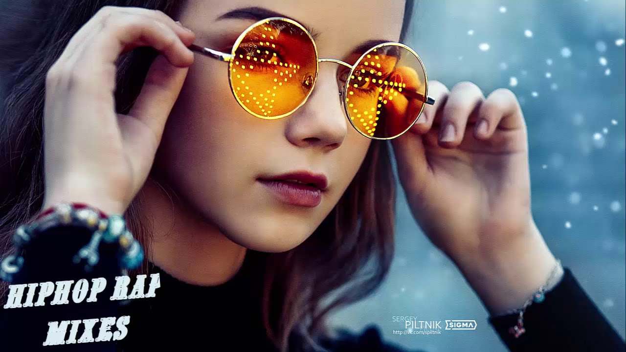Hot New Hip Hop R&B Radio Mix w DJ JAM [LISTEN] 4-10-2019 ...