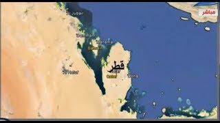 المسلماني: قطر تعتبر السعودية عدوها الأول