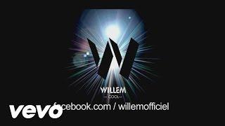 Christophe Willem - Cool (Radio Edit) (Audio)