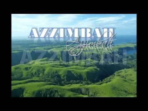 Azzimbah - Azzimbah (Papua New Guinea Music)