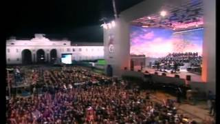 Download Duran Duran - Behind The Music (2010 Remastered) MP3 song and Music Video
