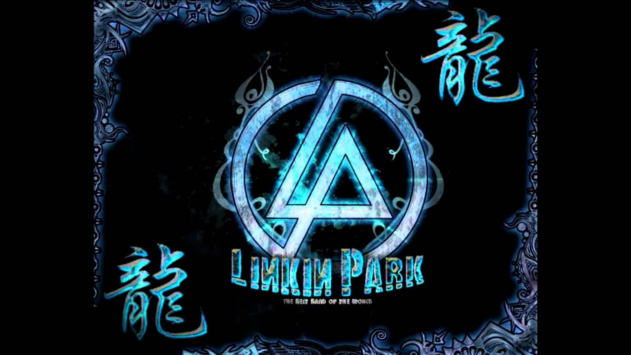Heavy Feat Kiiara Linkin Park (3)