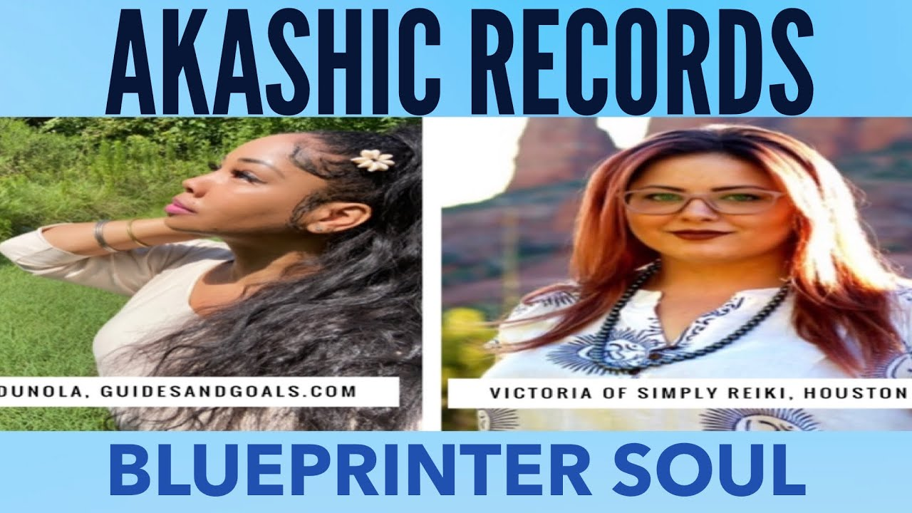 Download AKASHIC RECORDS ACCESS✨📖✨ VS IFA DESTINY DIFFERENCES PLUS➡️MY AKASHIC APPOINTMENT.🔹#BLUEPRINTER🔹