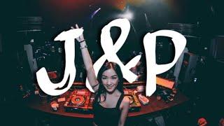 O.T J&P MUSIC | FULL REMIK KDJ WIWID