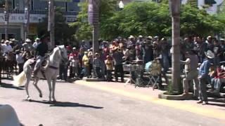 DIA DE EL CHARRO JOCOTEPEC 2011