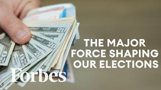 What Are Super PACs And How Do They Impact Elections? | Defined | Forbes