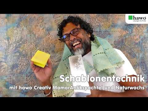 wandschablonen-und-spachtel---kreativ-schablonentechnik-video-anleitung---tutorial