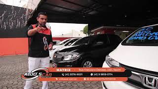 OFERTAS INCRÍVEIS NESSE SÁBADO AQUI NA ALDO'S CAR MULTIMARCAS
