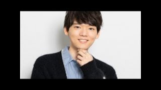 古川雄輝が語った初体験「『兄貴!』という感じでした」- 記事詳細|Inf...