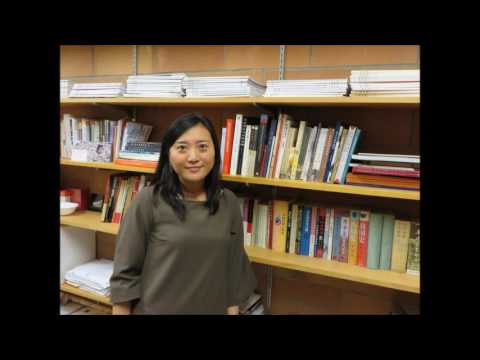 Evie Gu, Learning, Stories, and Education
